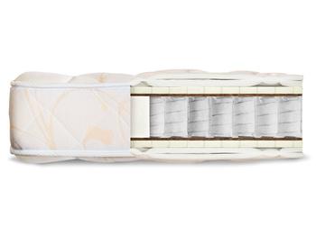 Ортопедические Ортопедический матрас Askona Exclusive за 19 343 руб
