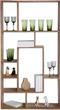 Корпусная мебель Полка книжная Authentico Multitask 150 см за 31400.0 руб