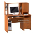 Столы и стулья Стол компьютерный за 7990.0 руб