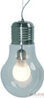 Светильник подвесной  Bulb Deluxe за 8900.0 руб