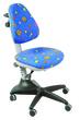 Детские стулья и кресла Кресло KD-2 за 10700.0 руб