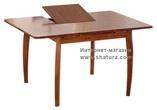 Стол SQ36 за 9990.0 руб