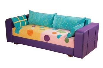 Детские диваны Детский диванчик за 10 000 руб