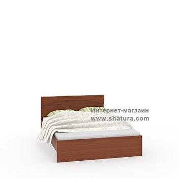 Кровати Премьера-М, Шатура-М Н.М. за 10 760 руб