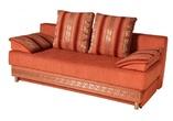 Мягкая мебель Диван-еврокнижка Соло-06 А за 21260.0 руб