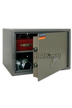Сейфы и металлические шкафы Valberg ASM-30 за 6 999 руб