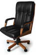 Офисная мебель Roma P за 47344.0 руб