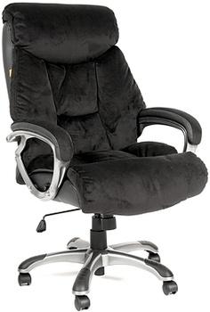 Кресла и стулья для персонала Кресло CH 438 за 13 900 руб