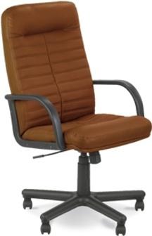 Кресла для руководителей Кресло ORMAN за 5 000 руб