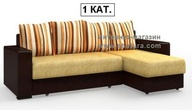 Мягкая мебель Мадрид-1 за 38190.0 руб