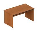 Столы и стулья Стол письменный за 5787.0 руб