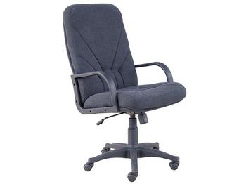 Кресла для руководителей MANAGER ECO за 4 999 руб