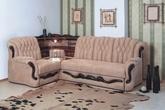 Мягкая мебель Квин 5 угол за 60300.0 руб