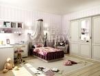 Комплект мебели Джоли за 15000.0 руб