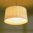 Crystal Light Китай Р131-30 за 8700.0 руб
