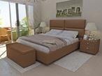 Кровать Orlando за 36090.0 руб