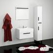 Комплекты Комплект мебели Форма 80 подвесная за 25000.0 руб