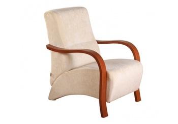 Кресла Кресло Луиза-01 за 8 600 руб
