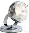 Светильник настольный Headlight за 5911.0 руб