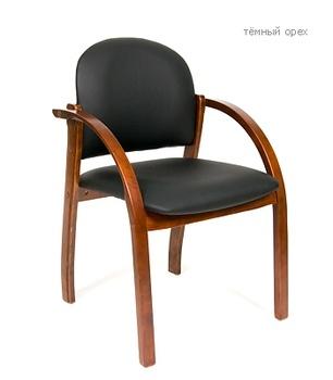Кресла и стулья для посетителей Стул для посетителей CHAIRMAN 659 за 4 980 руб