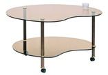 Столы и стулья Стол журнальный «Капелька» за 3900.0 руб