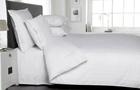 Постельное белье «Elisa»  1.5-спальный