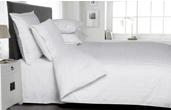 Постельное белье «Elisa»  1.5-спальный за 7100.0 руб