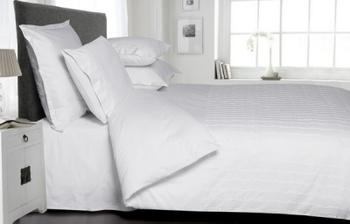 Постельное белье Постельное белье «Elisa»  1.5-спальный за 7 100 руб