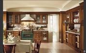 Мебель для кухни Савонна за 36000.0 руб