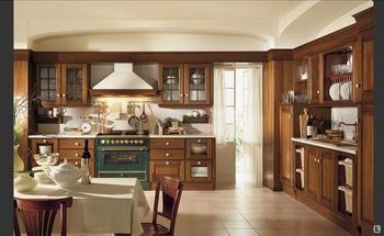 Кухонные гарнитуры Савонна за 36 000 руб