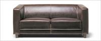 Мягкая мебель Найс за 74000.0 руб