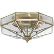 Arte Lamp Италия A7837PL-3AB за 7700.0 руб