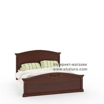 Кровати Лючия Ноче Натурале за 26 210 руб