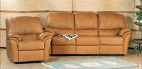 Мягкая мебель Сенатор за 146000.0 руб