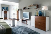 Корпусная мебель Madison за 20000.0 руб