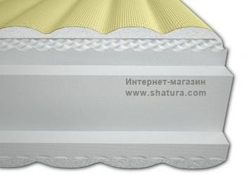 Беспружинные Ролл стандарт за 5 830 руб