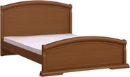 Кровать за 44820.0 руб