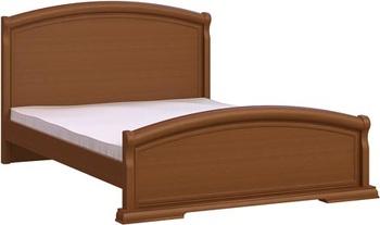 Кровати Кровать за 44 820 руб