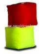 Мягкая мебель Пуфик CUBE (Куб) за 1500.0 руб