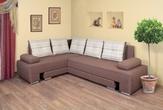 Мягкая мебель Янтарь за 54500.0 руб