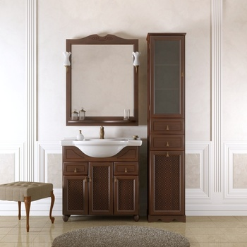 Комплекты Комплект мебели для ванной ТИБЕТ 70 за 27 800 руб
