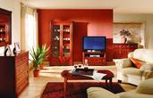 Корпусная мебель Firenze за 30000.0 руб