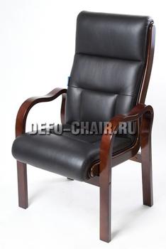 Кресла для руководителей Duke за 12 709 руб