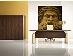 Офисная мебель Venus за 756645.1 руб