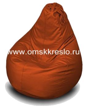 """Бескаркасная мебель BOSS """"Choco"""" за 4 699 руб"""