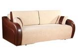 Мягкая мебель Сонет-02 за 46300.0 руб