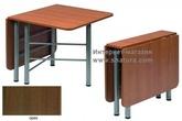Столы и стулья Стол обеденный за 4460.0 руб