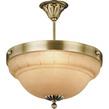 Arte Lamp Италия A8777PL-3AB за 5400.0 руб