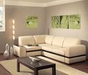 Мягкая мебель Угловой диван Турин за 65852.0 руб