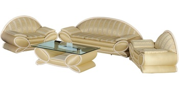 Диваны Олимп - диван за 68 000 руб